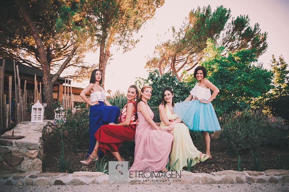 boda-en-finca-los-olivos_setroimagen_sergioypatricia-098