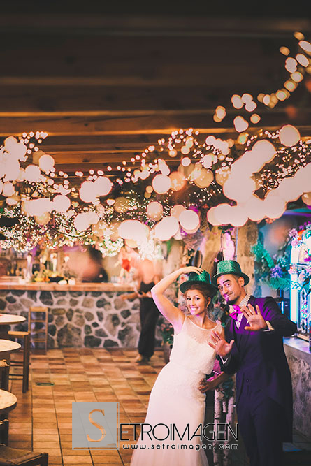 boda-en-finca-los-olivos_setroimagen_sergioypatricia-103