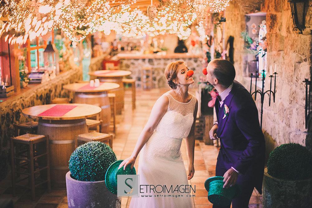 boda-en-finca-los-olivos_setroimagen_sergioypatricia-104