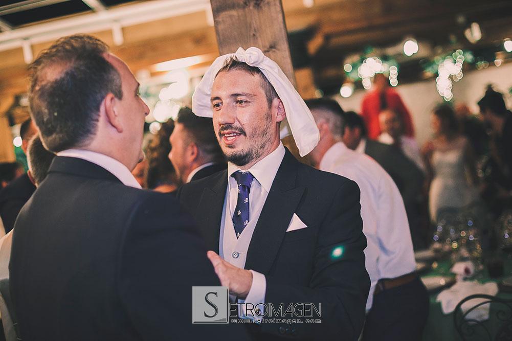 boda-en-finca-los-olivos_setroimagen_sergioypatricia-111