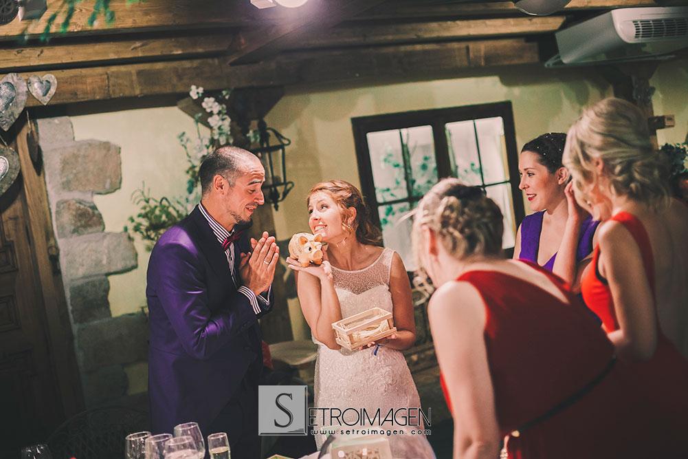 boda-en-finca-los-olivos_setroimagen_sergioypatricia-115