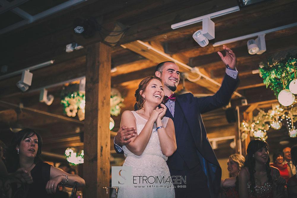 boda-en-finca-los-olivos_setroimagen_sergioypatricia-119