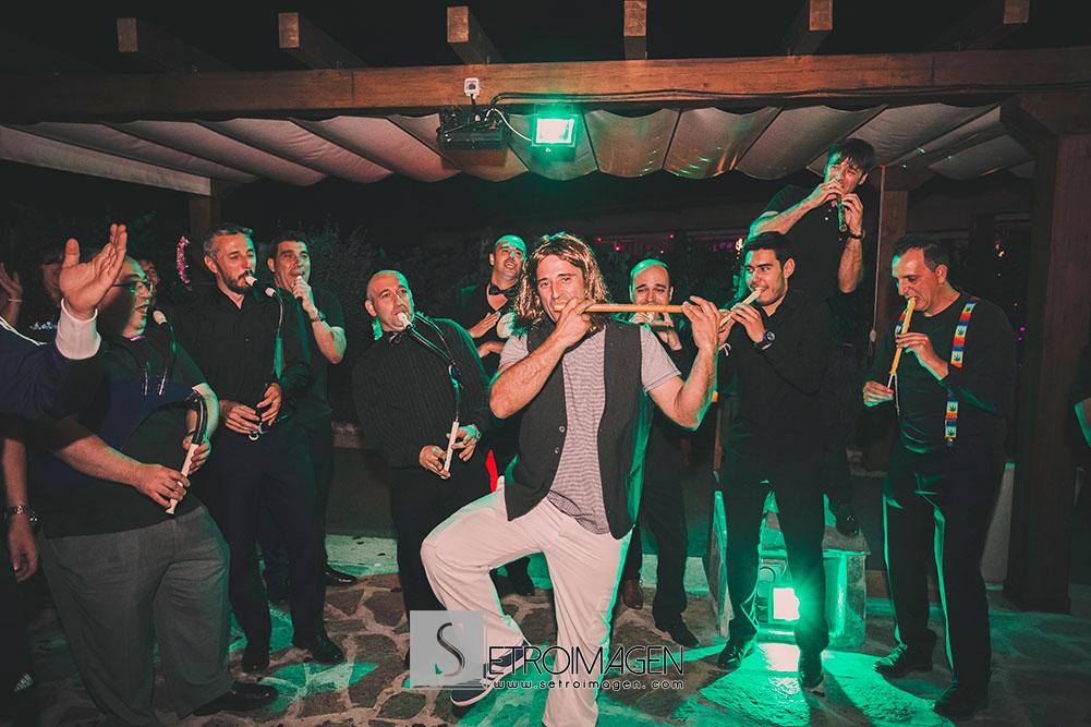 boda-en-finca-los-olivos_setroimagen_sergioypatricia-125