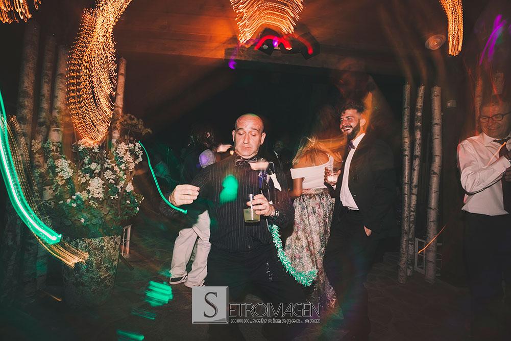 boda-en-finca-los-olivos_setroimagen_sergioypatricia-127