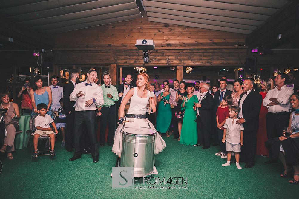 boda-en-finca-los-olivos_setroimagen_sergioypatricia-129