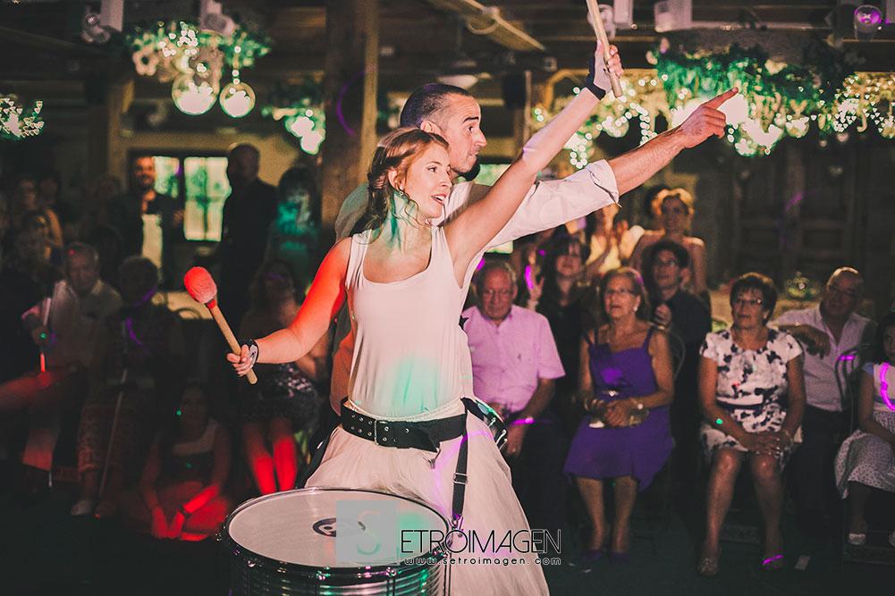 boda-en-finca-los-olivos_setroimagen_sergioypatricia-132