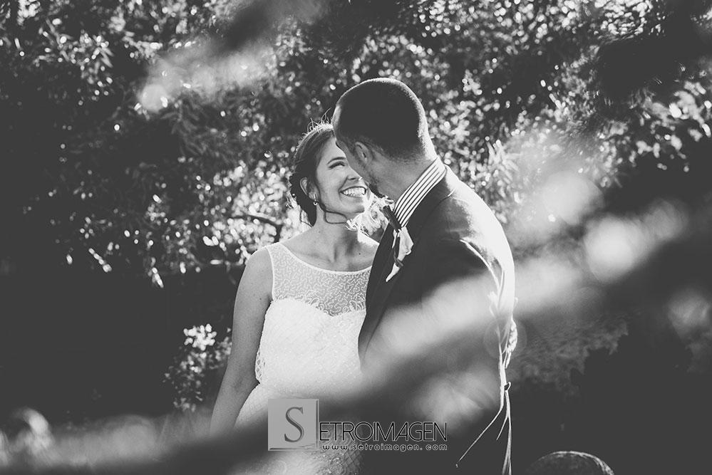 boda-en-finca-los-olivos_setroimagen_sergioypatricia-142