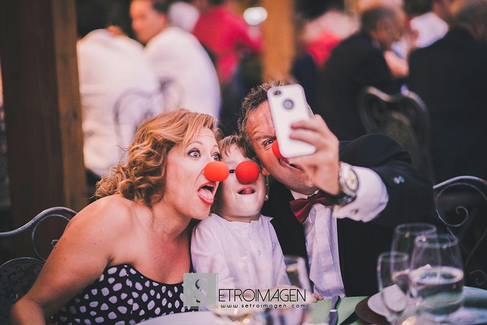 boda-en-finca-los-olivos_setroimagen_sergioypatricia-143