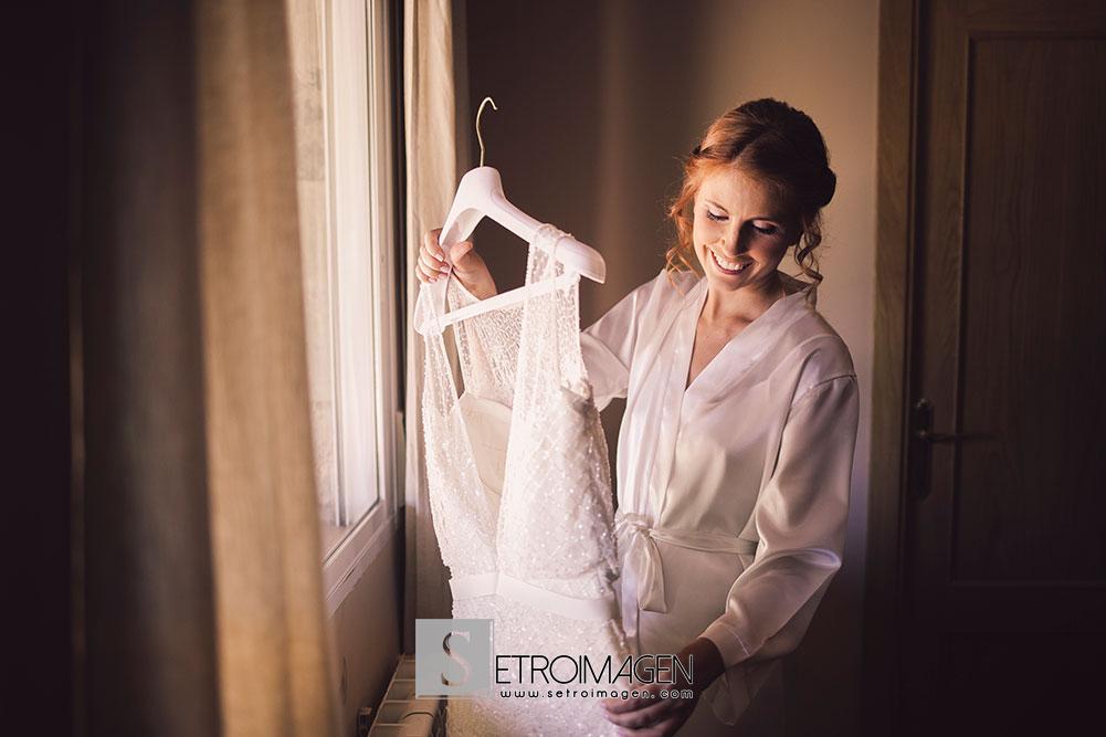 boda-en-los-olivos_setroimagen_sergioypatricia-013