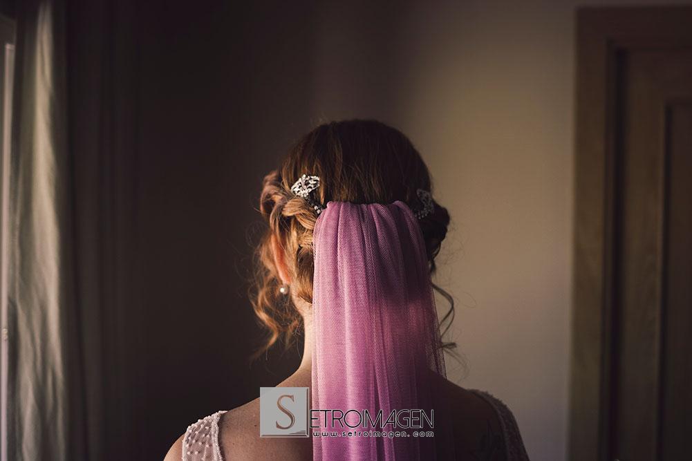 boda-en-los-olivos_setroimagen_sergioypatricia-021