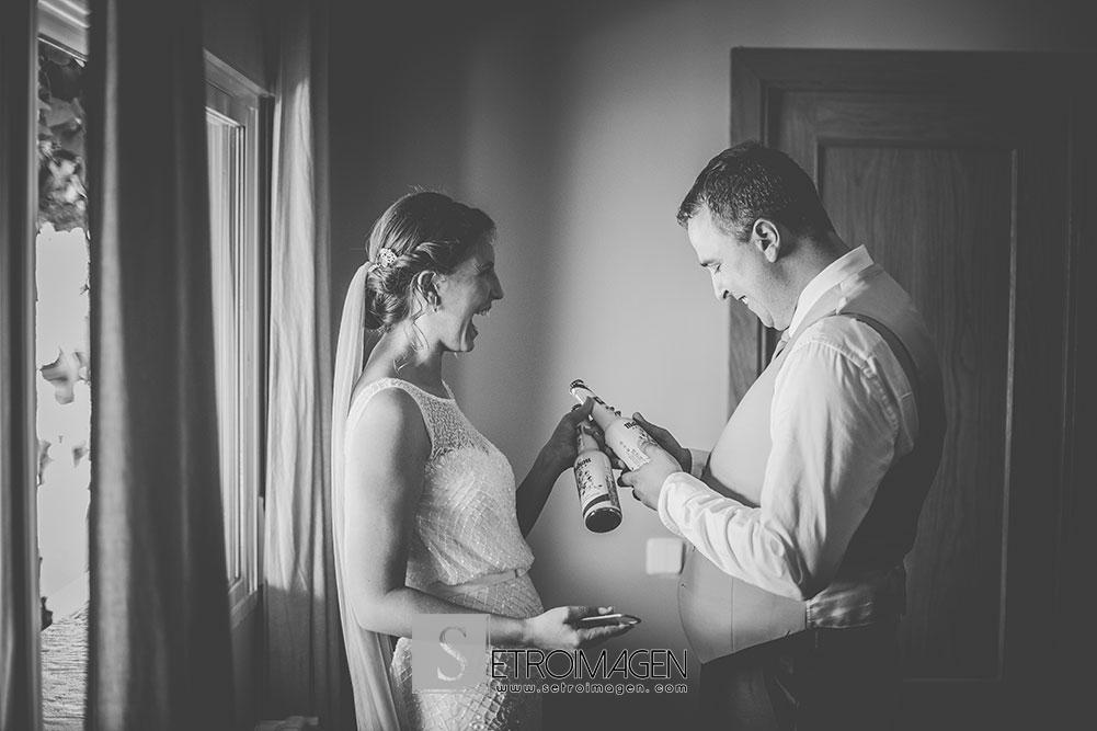boda-en-los-olivos_setroimagen_sergioypatricia-026