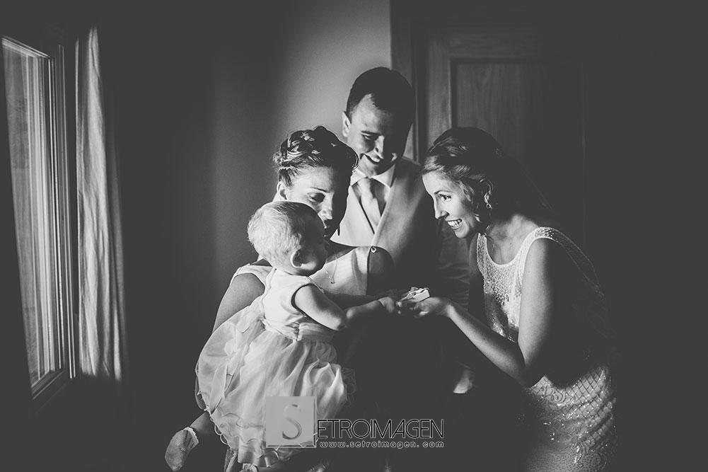 boda-en-los-olivos_setroimagen_sergioypatricia-028