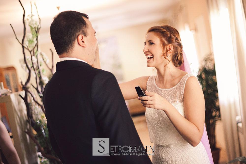 boda-en-los-olivos_setroimagen_sergioypatricia-033