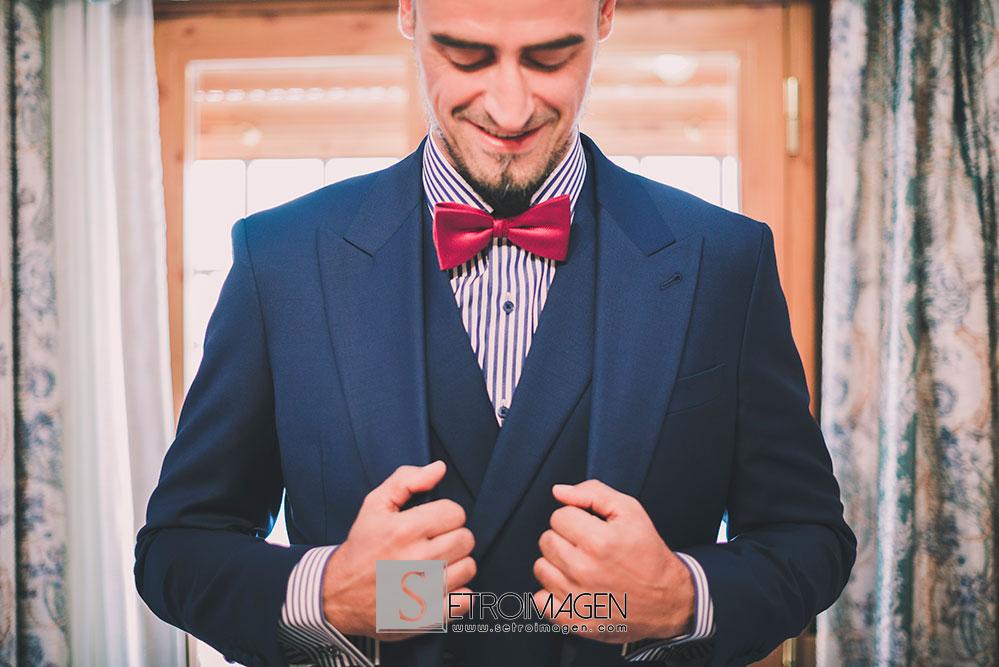 boda-en-los-olivos_setroimagen_sergioypatricia-041