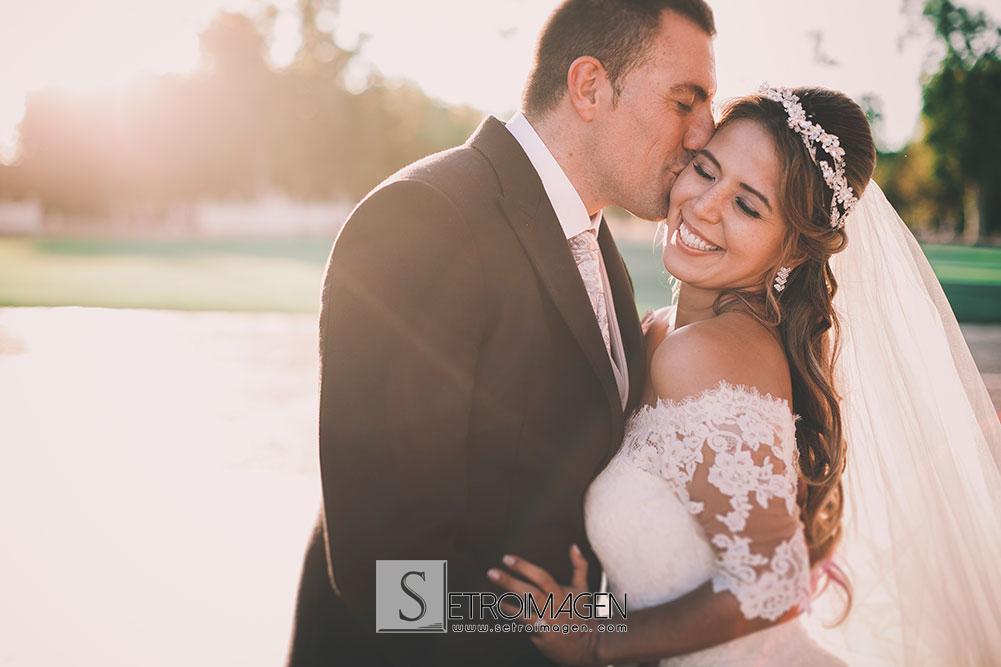 fotografo-de-bodas-en-aranjuez_setroimagen_tonykaren-158