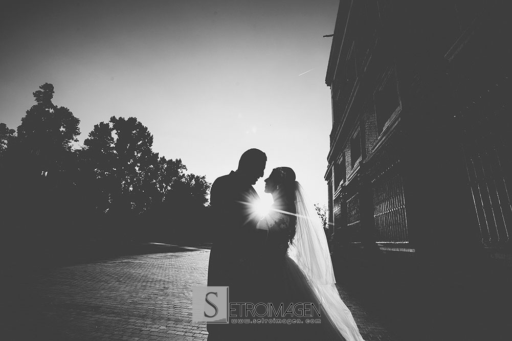fotografo-de-bodas-en-aranjuez_setroimagen_tonykaren-159