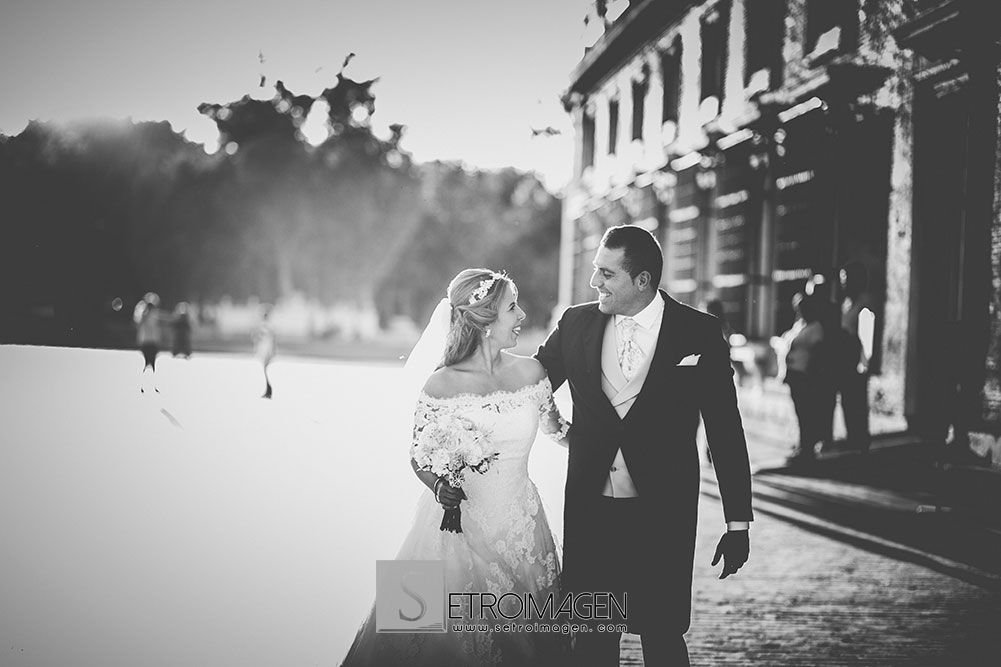 fotografo-de-bodas-en-aranjuez_setroimagen_tonykaren-160
