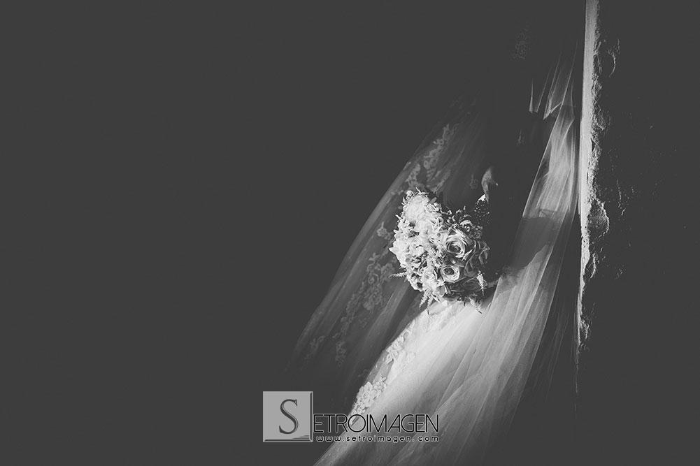 fotografo-de-bodas-en-aranjuez_setroimagen_tonykaren-161