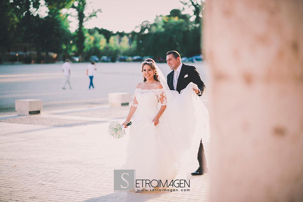 fotografo-de-bodas-en-aranjuez_setroimagen_tonykaren-162