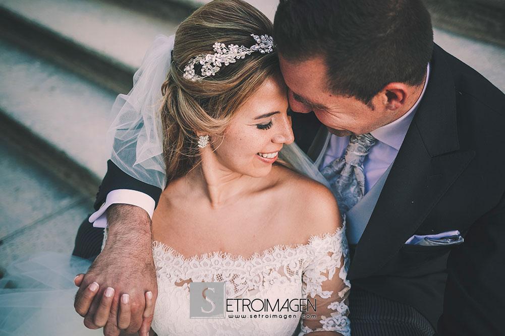 fotografo-de-bodas-en-aranjuez_setroimagen_tonykaren-164