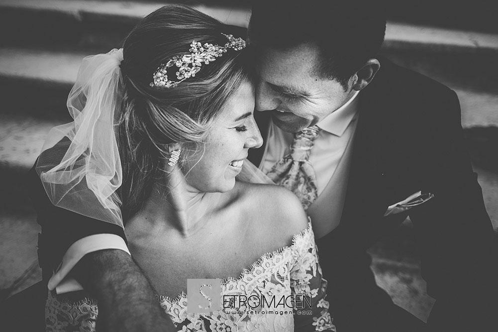 fotografo-de-bodas-en-aranjuez_setroimagen_tonykaren-165