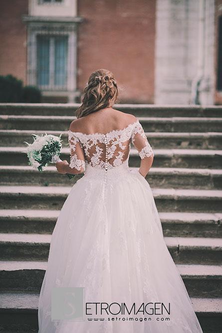 fotografo-de-bodas-en-aranjuez_setroimagen_tonykaren-167