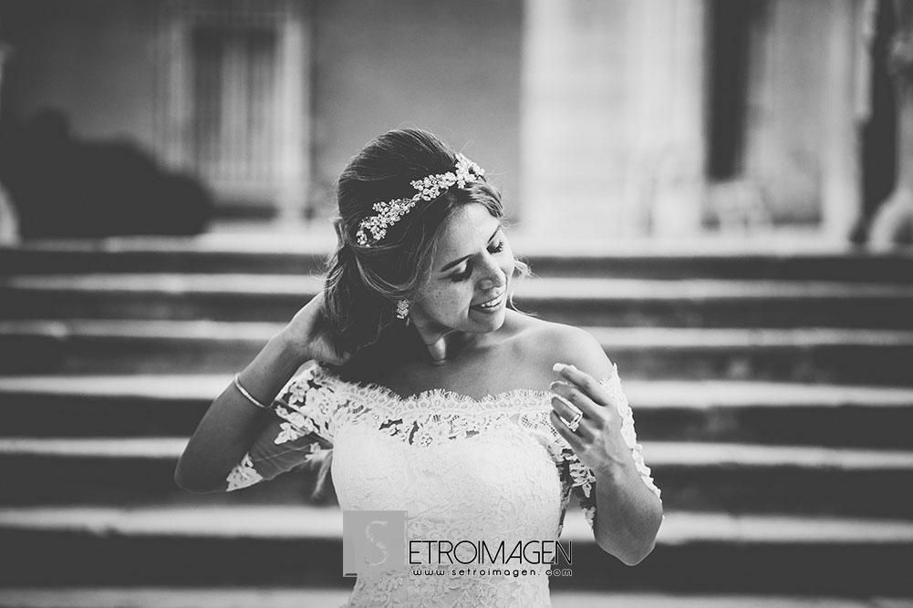 fotografo-de-bodas-en-aranjuez_setroimagen_tonykaren-169