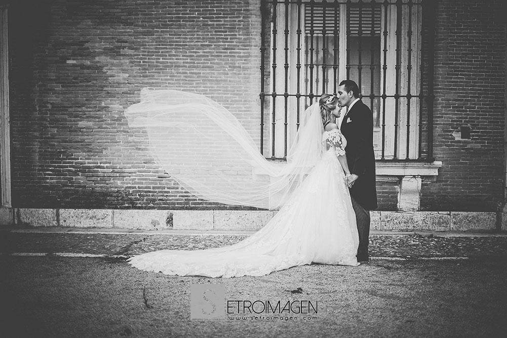 fotografo-de-bodas-en-aranjuez_setroimagen_tonykaren-170