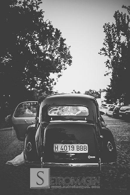 fotografo-de-bodas-en-aranjuez_setroimagen_tonykaren-174