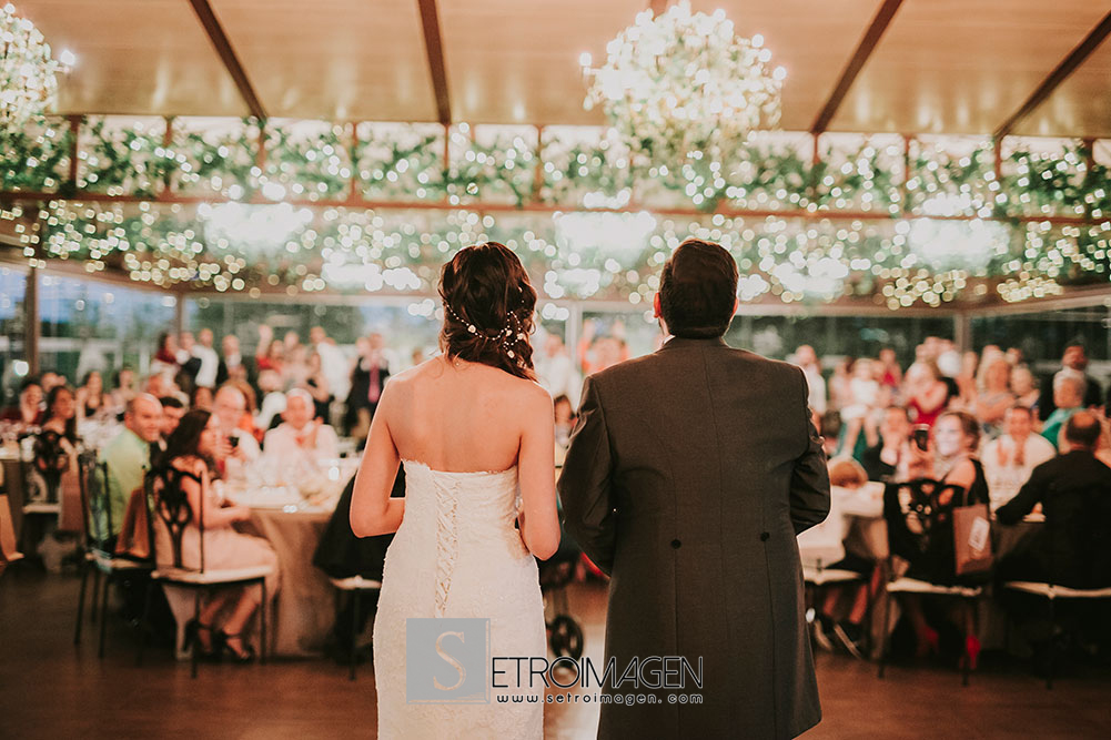 boda en finca la montaña